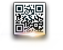 QRcode:hover