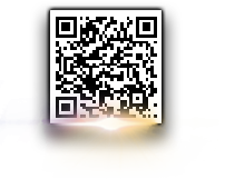 QRcode2:hover